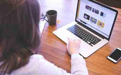 Bonus PC, smentito il comodato d'uso: PC e tablet saranno dei clienti