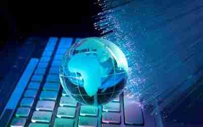 Bonus PC internet fase 2: presto per famiglie con ISEE sotto 50.000€
