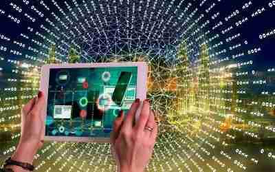 Bonus Internet 2021 con TIM: tutti i dettagli dell'offerta
