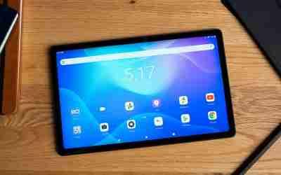 Bonus internet: TIM regala un tablet ai clienti