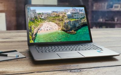 Bonus PC in Puglia: come richiederlo direttamente online