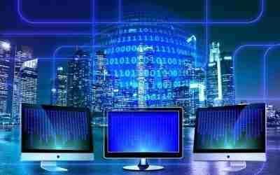 Internet a casa economico a soli 20 euro grazie a TIM