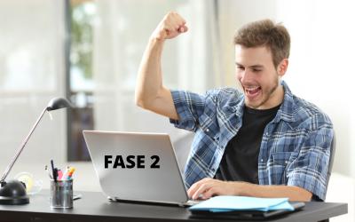Bonus PC 2021: spunta l'ipotesi senza ISEE per la Fase 2